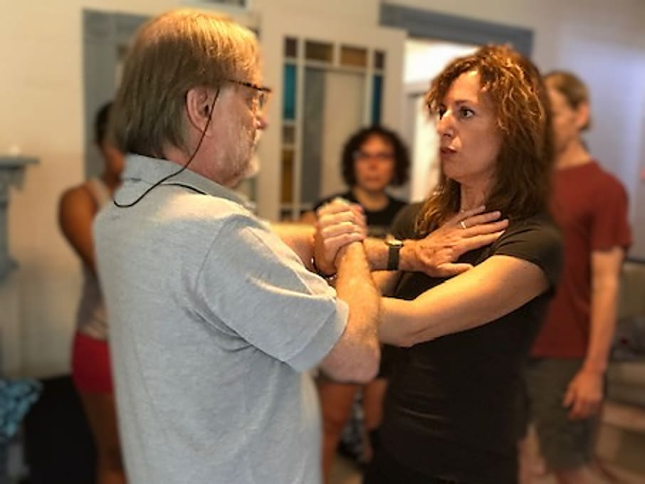 "<p align=""center"">Upcoming Zoom Workshop:<br><br>A Bioenergetic Workshop for Couples</p>"
